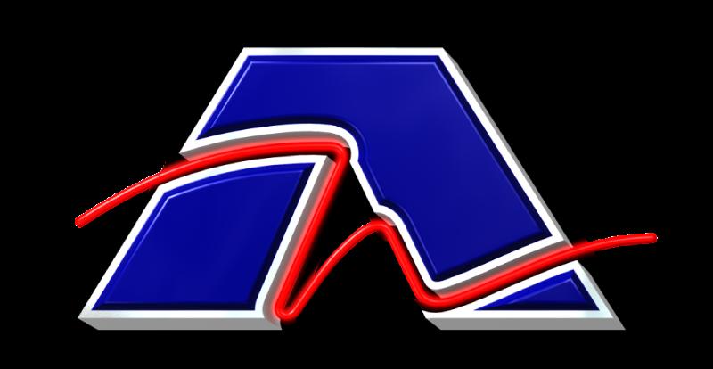 Alpha Neon